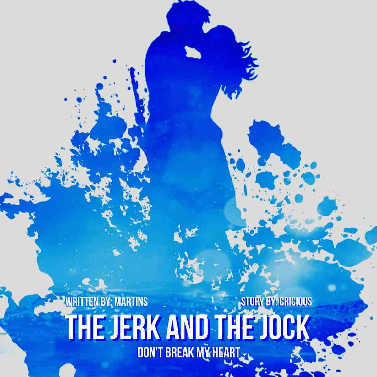 The Jerk and the Jock